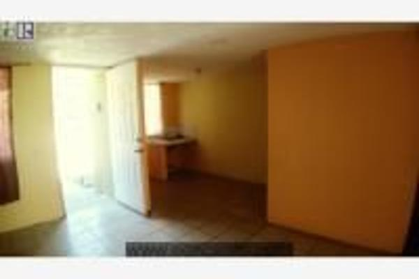 Foto de casa en venta en paseo del lago , canoas, xalisco, nayarit, 14024418 No. 03