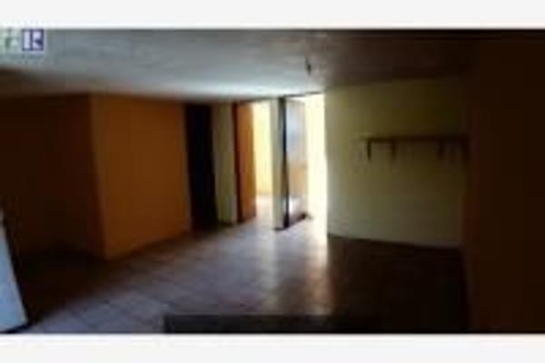 Foto de casa en venta en paseo del lago , canoas, xalisco, nayarit, 14024418 No. 04