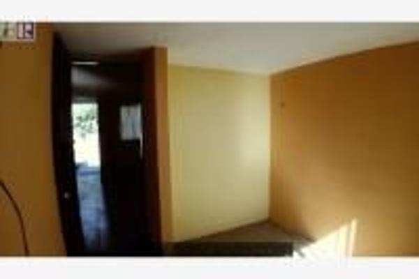 Foto de casa en venta en paseo del lago , canoas, xalisco, nayarit, 14024418 No. 05