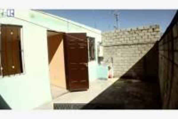 Foto de casa en venta en paseo del lago , canoas, xalisco, nayarit, 14024418 No. 06