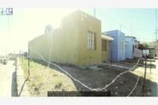 Foto de casa en venta en paseo del lago , canoas, xalisco, nayarit, 14024418 No. 10