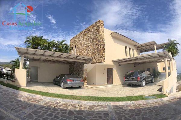 Foto de casa en venta en paseo del mar 100, real diamante, acapulco de juárez, guerrero, 8877653 No. 02