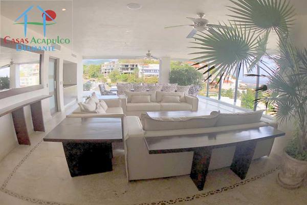 Foto de casa en venta en paseo del mar 100, real diamante, acapulco de juárez, guerrero, 8877653 No. 03