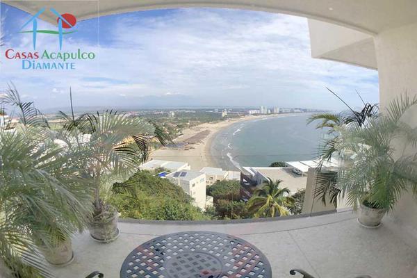Foto de casa en venta en paseo del mar 100, real diamante, acapulco de juárez, guerrero, 8877653 No. 10