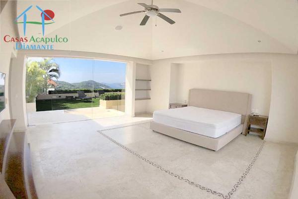 Foto de casa en venta en paseo del mar 100, real diamante, acapulco de juárez, guerrero, 8877653 No. 14