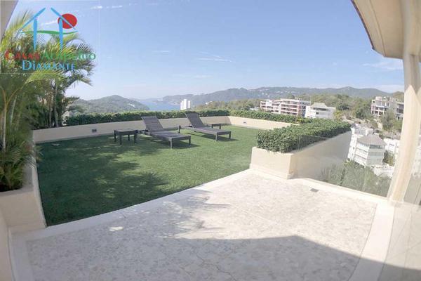 Foto de casa en venta en paseo del mar 100, real diamante, acapulco de juárez, guerrero, 8877653 No. 15