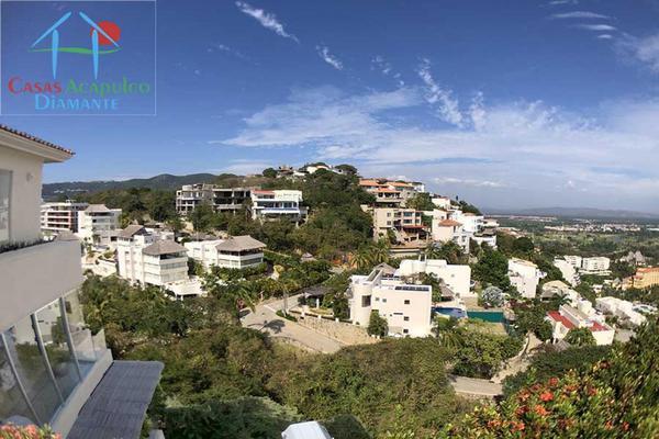 Foto de casa en venta en paseo del mar 100, real diamante, acapulco de juárez, guerrero, 8877653 No. 20