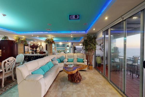 Foto de casa en venta en paseo del mar , bajamar, ensenada, baja california, 14037483 No. 07