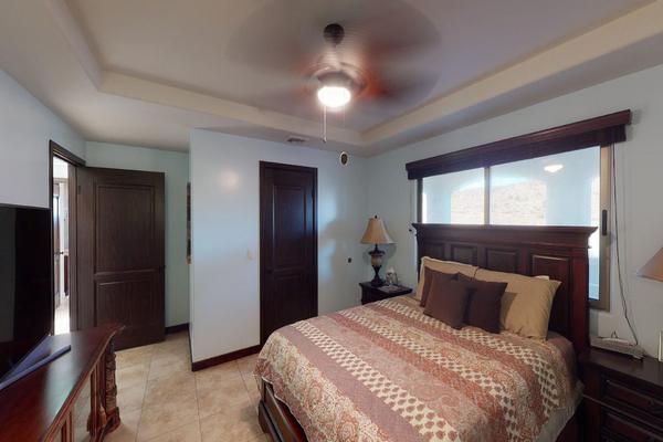 Foto de casa en venta en paseo del mar , bajamar, ensenada, baja california, 14037483 No. 08