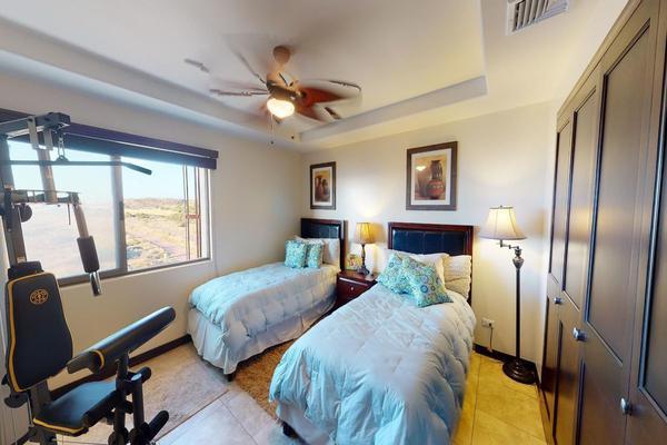 Foto de casa en venta en paseo del mar , bajamar, ensenada, baja california, 14037483 No. 09