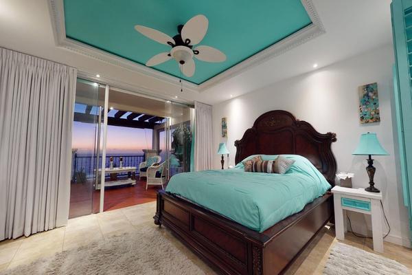 Foto de casa en venta en paseo del mar , bajamar, ensenada, baja california, 14037483 No. 10