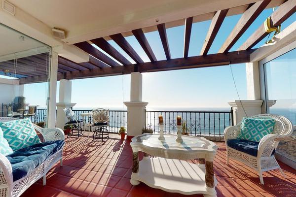 Foto de casa en venta en paseo del mar , bajamar, ensenada, baja california, 14037483 No. 11