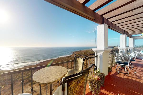 Foto de casa en venta en paseo del mar , bajamar, ensenada, baja california, 14037483 No. 13