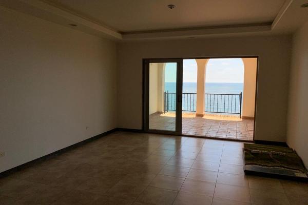 Foto de casa en venta en paseo del mar , bajamar, ensenada, baja california, 14037519 No. 08