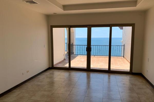 Foto de casa en venta en paseo del mar , bajamar, ensenada, baja california, 14037519 No. 09