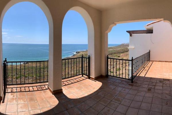 Foto de casa en venta en paseo del mar , bajamar, ensenada, baja california, 14037519 No. 10