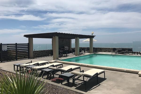Foto de casa en venta en paseo del mar , bajamar, ensenada, baja california, 14037519 No. 14