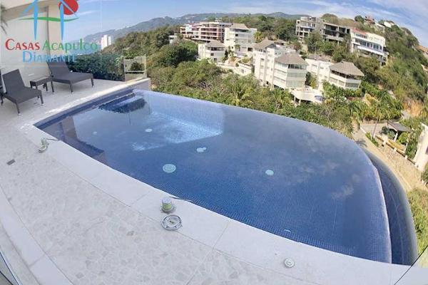 Foto de casa en venta en paseo del mar cima real, 13 de junio, acapulco de juárez, guerrero, 12108850 No. 06