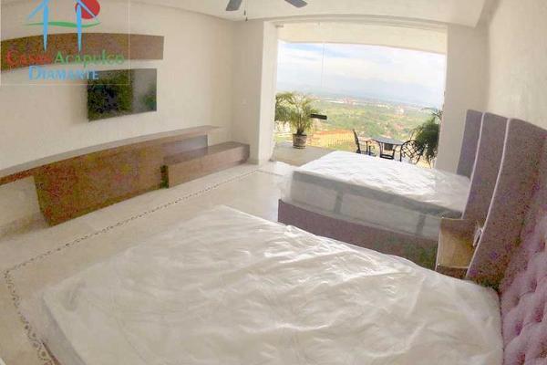 Foto de casa en venta en paseo del mar cima real, 13 de junio, acapulco de juárez, guerrero, 12108850 No. 23