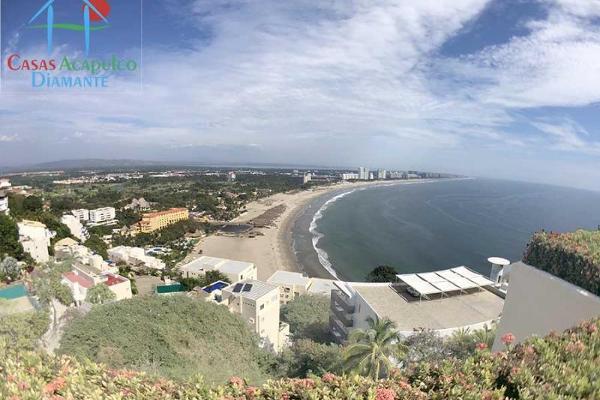 Foto de casa en venta en paseo del mar cima real, 13 de junio, acapulco de juárez, guerrero, 12108850 No. 34