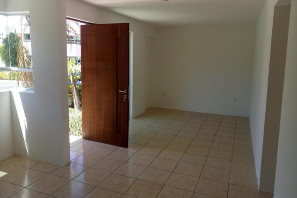 Foto de casa en condominio en venta en paseo del marqués de la villa del villar del águila , claustros de las misiones, querétaro, querétaro, 8266905 No. 11