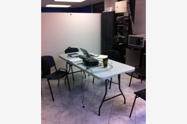 Foto de oficina en renta en paseo del marquez 200, brisas del valle, monterrey, nuevo león, 2661273 No. 02