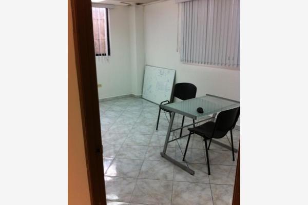 Foto de oficina en renta en paseo del marquez 200, brisas del valle, monterrey, nuevo león, 2661273 No. 03