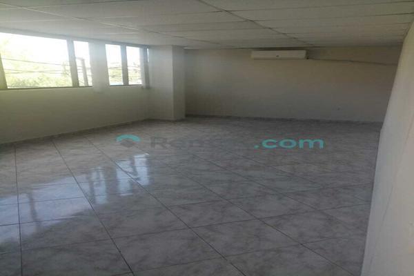 Foto de oficina en renta en paseo del marquez 5805, valle del márquez (fom - 16), monterrey, nuevo león, 15134499 No. 01