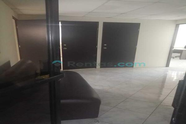 Foto de oficina en renta en paseo del marquez 5805, valle del márquez (fom - 16), monterrey, nuevo león, 15134499 No. 03