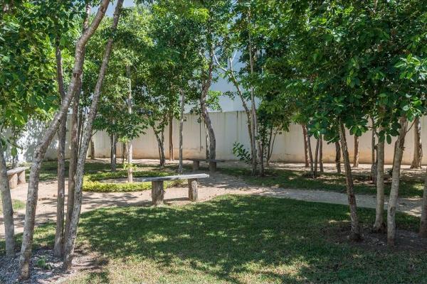 Foto de casa en venta en paseo del mayab , playa del carmen, solidaridad, quintana roo, 4649444 No. 03