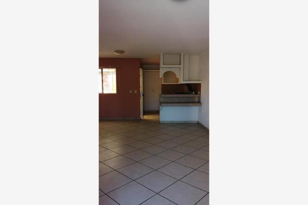 Foto de casa en venta en paseo del mio cid 52, real del cid, tecámac, méxico, 0 No. 09