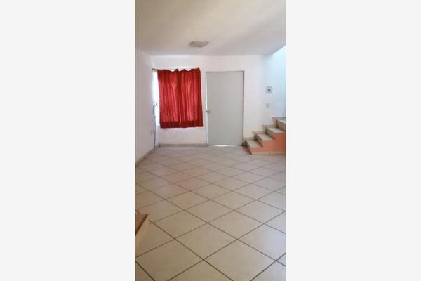 Foto de casa en venta en paseo del mio cid 52, real del cid, tecámac, méxico, 0 No. 10