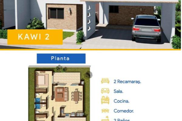 Foto de casa en venta en paseo del mirador avenida embarcadero 58 , lomas de san carlos, guaymas, sonora, 7856948 No. 01