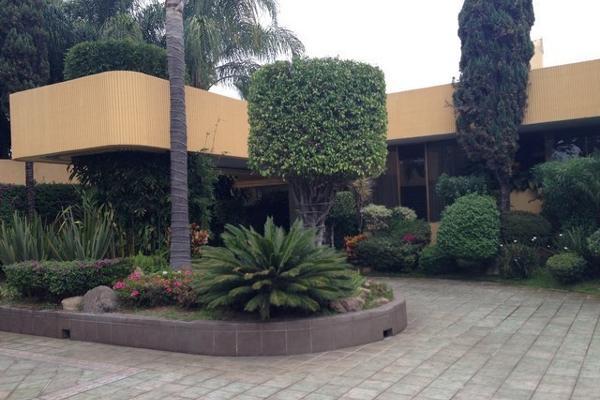 Foto de casa en venta en paseo del mirador , colinas de san javier, zapopan, jalisco, 2729043 No. 03
