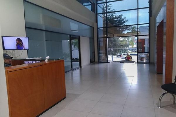 Foto de oficina en renta en paseo del moral 502, jardines del moral, león, guanajuato, 18564864 No. 02