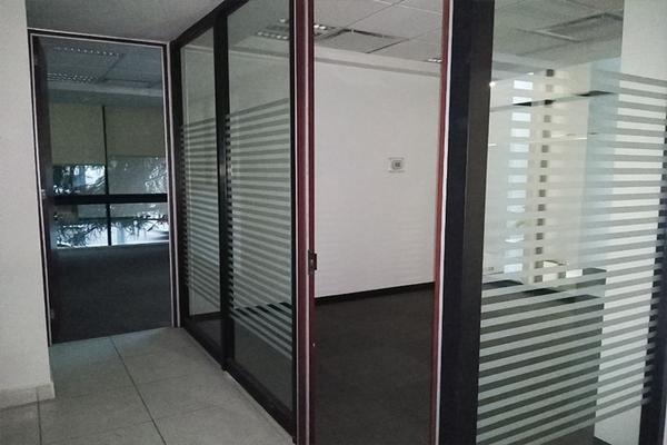 Foto de oficina en renta en paseo del moral 502, jardines del moral, león, guanajuato, 18564864 No. 03