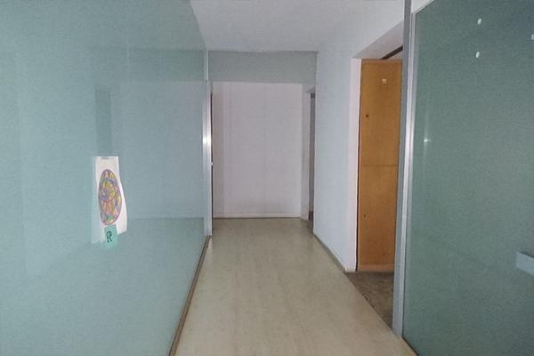 Foto de oficina en renta en paseo del moral 502, jardines del moral, león, guanajuato, 18564864 No. 04
