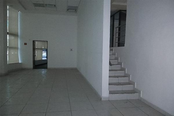 Foto de oficina en renta en paseo del moral 502, jardines del moral, león, guanajuato, 18564864 No. 07