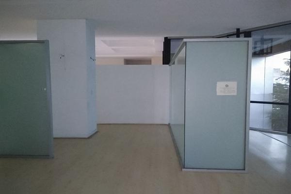 Foto de oficina en renta en paseo del moral 502, jardines del moral, león, guanajuato, 18564864 No. 08