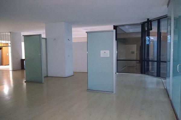 Foto de oficina en renta en paseo del moral 502, jardines del moral, león, guanajuato, 18564864 No. 09
