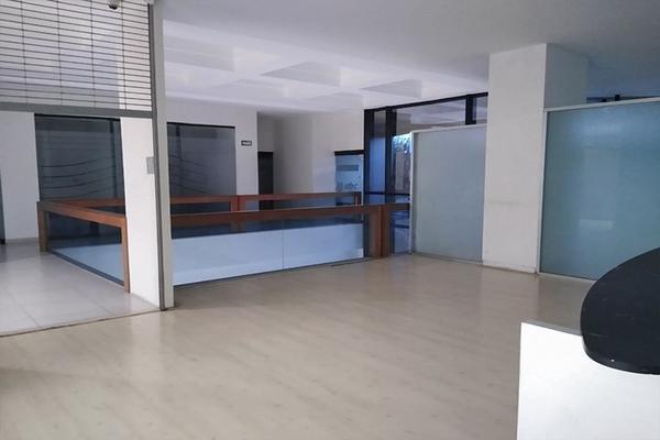Foto de oficina en renta en paseo del moral 502, jardines del moral, león, guanajuato, 18564864 No. 10