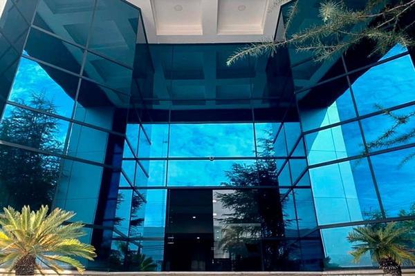 Foto de oficina en renta en paseo del moral 502, jardines del moral, león, guanajuato, 18564864 No. 11