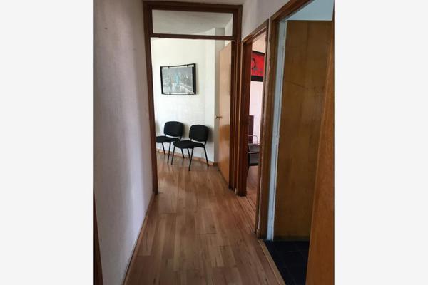 Foto de oficina en renta en paseo del moral 520, jardines del moral, león, guanajuato, 19822083 No. 02