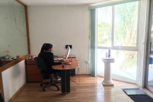 Foto de oficina en renta en paseo del moral 520, jardines del moral, león, guanajuato, 19822083 No. 03