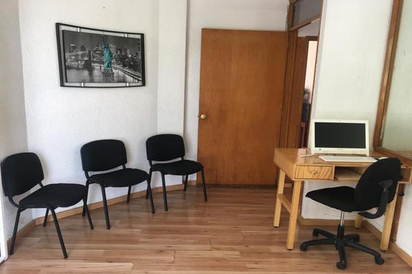 Foto de oficina en renta en paseo del moral 520, jardines del moral, león, guanajuato, 19822083 No. 04