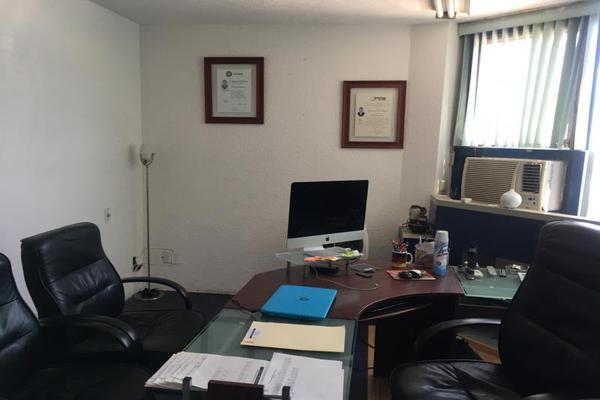 Foto de oficina en renta en paseo del moral 520, jardines del moral, león, guanajuato, 19822083 No. 08