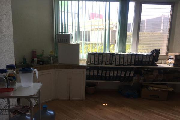 Foto de oficina en renta en paseo del moral 520, jardines del moral, león, guanajuato, 19822083 No. 09