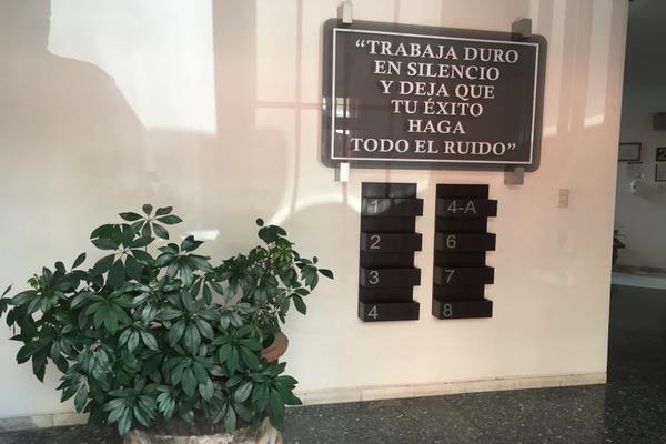 Foto de oficina en renta en paseo del moral 520, jardines del moral, león, guanajuato, 0 No. 18