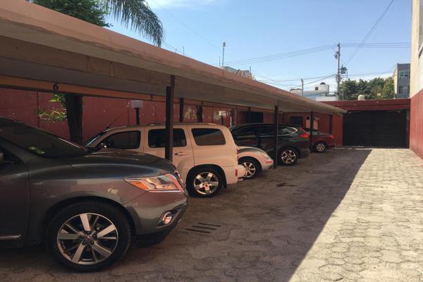 Foto de oficina en renta en paseo del moral 520, jardines del moral, león, guanajuato, 0 No. 20