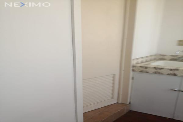 Foto de oficina en renta en paseo del moral , jardines del moral, león, guanajuato, 19069022 No. 01